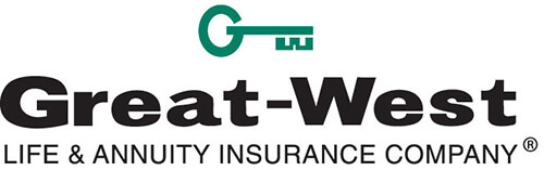 Great-West Life & Annuity Insurance Company