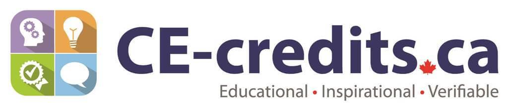 CE-credits.ca