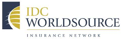 IDC Worldsource Insurance Network
