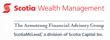 Armstrong Financial Advisory Group