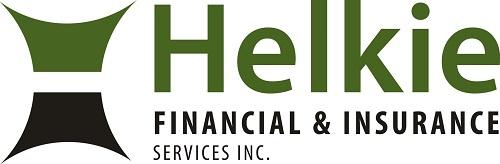 Helkie Financial