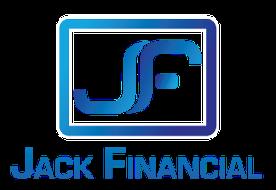 Jack Financial