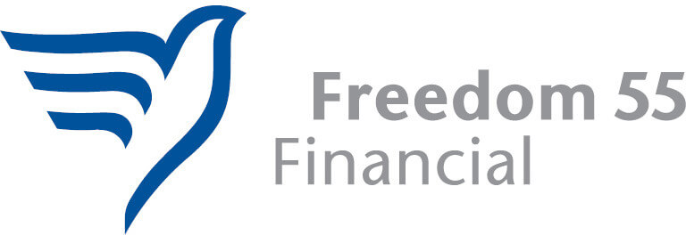 Freedom 55 Financial