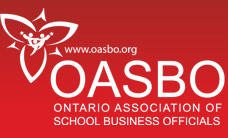Ontario Association of School Business Officials