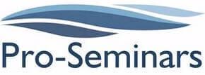 Pro-Seminars