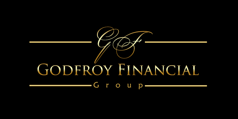 Godfroy Financial Group