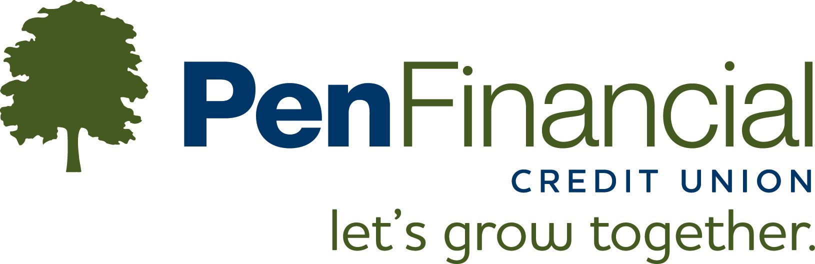 PenFinancial Credit Union