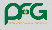 Producers Financial Group