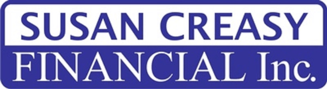 Susan Creasy Financial Inc.