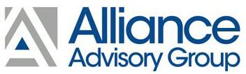 Alliance Advisory Group