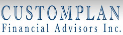 Customplan Financial Advisors Inc.