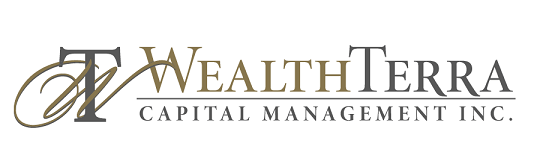 WealthTerra Capital Management Inc.